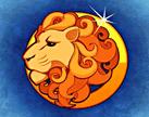 Horoscopo de Leo