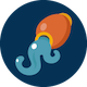 horóscopo 2018 acuario