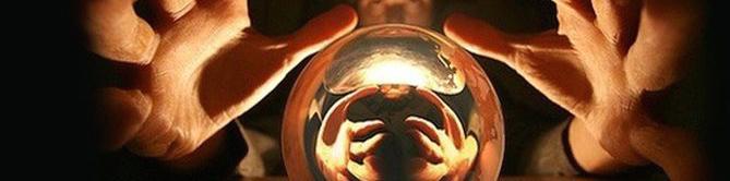 Videncia con la Bola de Cristal - Consulta Videncia y Tarot Gratis 8232333d75a