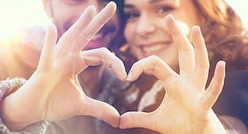 Quiero saber mi futuro con mi pareja gratis