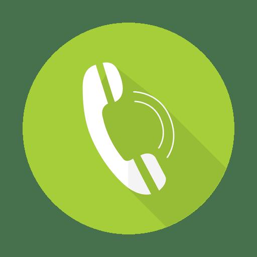 videncia por teléfono