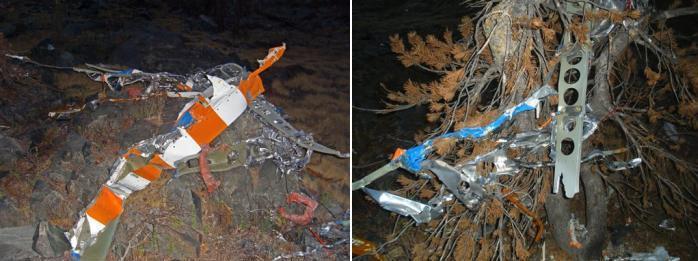 Kết quả hình ảnh cho steve fossett plane crash