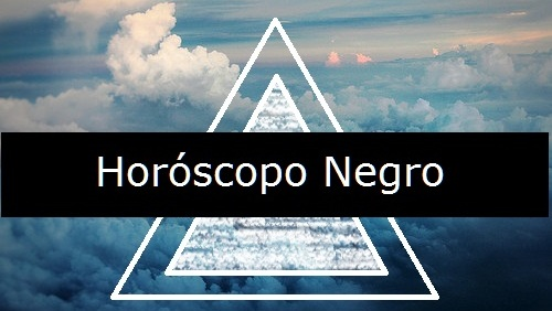 horoscopo infernal