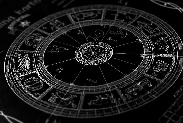 la astrología y su origen